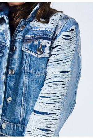 jaqueta-jeans-bana-bana-star-120235-0050-jeans--1-