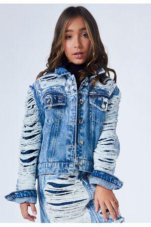 jaqueta-jeans-bana-bana-star-120235-0050-jeans--6-