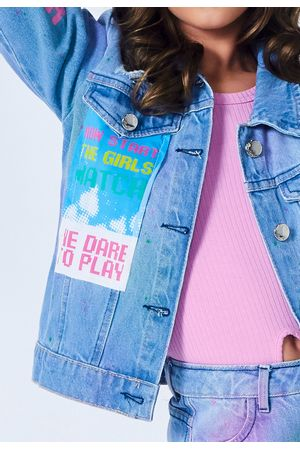 jaqueta-jeans-bana-bana-star-120259-0050-jeans--2-