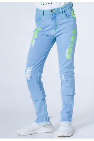 calca-jeans-bana-bana-120270-0050--jeans--5-