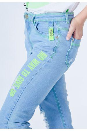 calca-jeans-bana-bana-120270-0050--jeans--2-