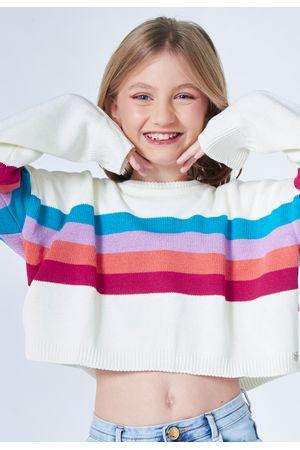 blusa-trico-com-listras-bana-bana-star-130071-0001-off-white--3-