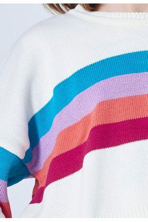 blusa-trico-com-listras-bana-bana-star-130071-0001-off-white--1-