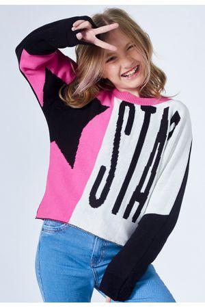 blusa-trico-bana-bana-star-130079-0033-rosa-neon--2-