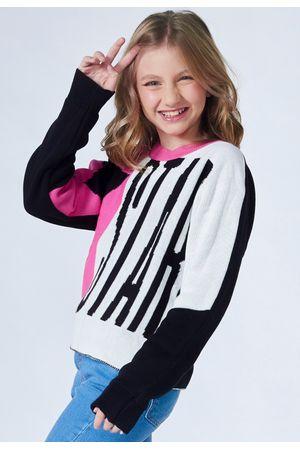 blusa-trico-bana-bana-star-130079-0033-rosa-neon--3-