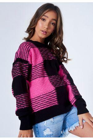 blusa-trico-bana-bana-star-130075-0033-rosa-neon--2-