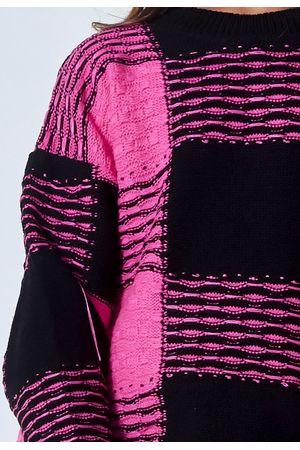 blusa-trico-bana-bana-star-130075-0033-rosa-neon--4-