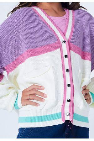 cardigan-com-bordado-paete-bana-bana-star-130078-0001-off-white--3-