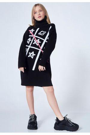 vestido-trico-gola-alta-bana-bana-star-130085-0003-preto--4-
