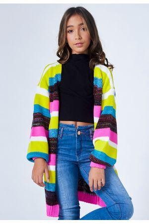 casaco-de-trico-bana-bana-star-130091-0894-arcoiris--3-