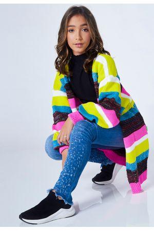 casaco-de-trico-bana-bana-star-130091-0894-arcoiris--4-