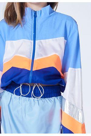 conjunto-saia-e-jaqueta-bana-bana-110977-0007-azul