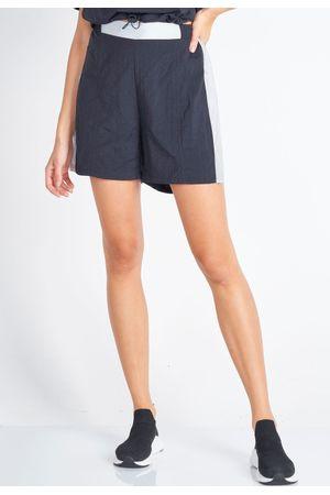 shorts-bana-bana-304917-preto--2-