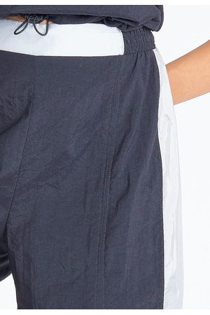 shorts-bana-bana-304917-preto--4-