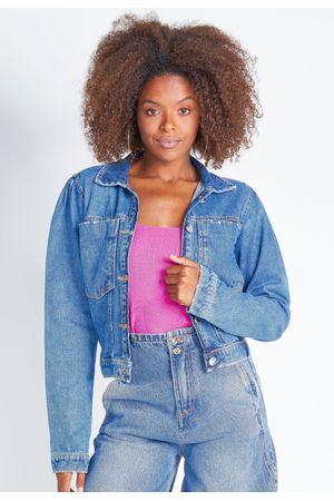 jaqueta-jeans-bana-bana-403411-azul--6-