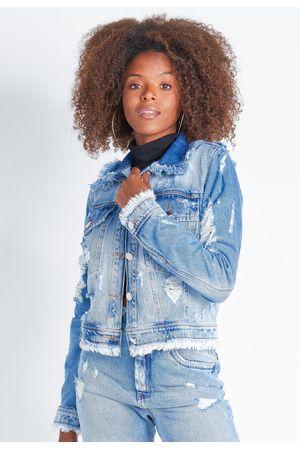 jaqueta-jeans-bana-bana-403422-azul--5-