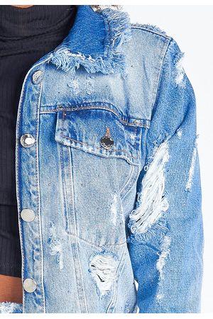 jaqueta-jeans-bana-bana-403422-azul--3-