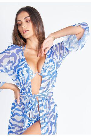 saida-bana-bana-500685-azul--5-