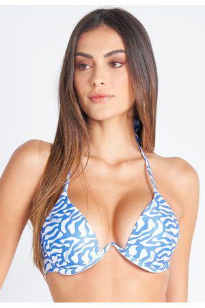 biquini-bana-bana-500688-azul--2-