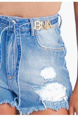 shorts-bana-bana-403365-jeans--3-