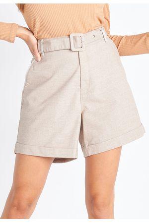 shorts-bana-bana-403415-bege--4-