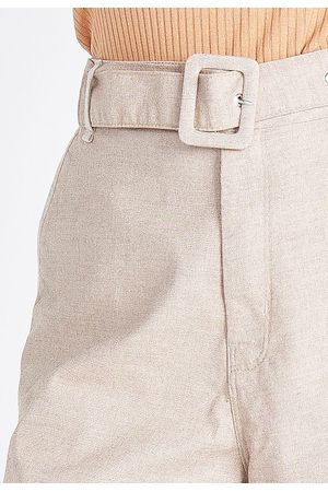shorts-bana-bana-403415-bege--3-
