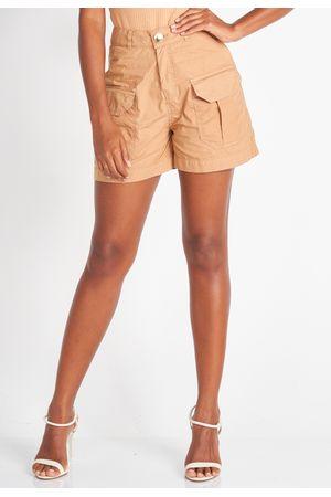 shorts-com-bolsas-bana-bana-403490-0067-bege--6-
