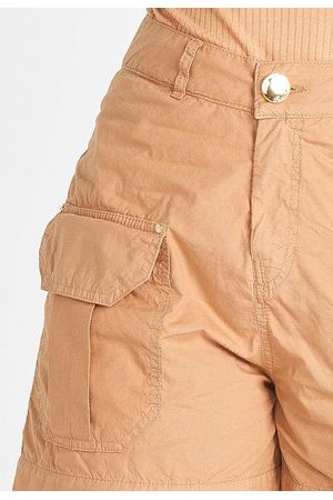 shorts-com-bolsas-bana-bana-403490-0067-bege--7-