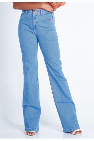 calca-flare-bana-bana-403497-0050-azul-jeans--2-