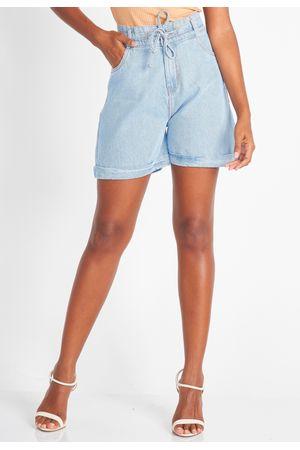 shorts-cintura-alta-bana-bana-403505-0050-azul--2-