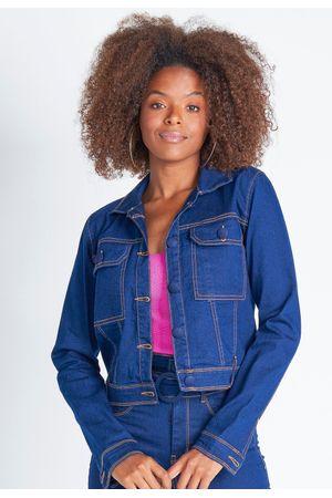 jaqueta-bana-bana-403427-jeans--4-