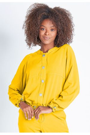 jaqueta-bana-bana-403525-0765-amarelo