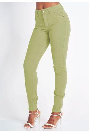 calca-bana-bana-403370-verde--3-
