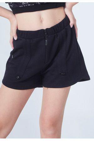 shorts-bana-bana-110614-preto--4-