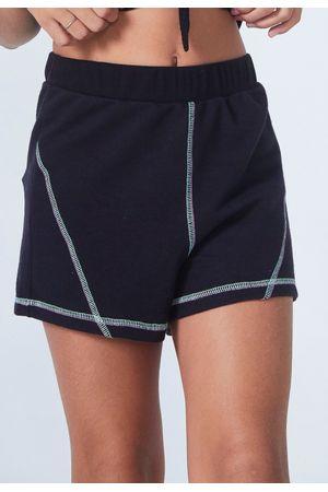 shorts-bana-bana-110653--1-