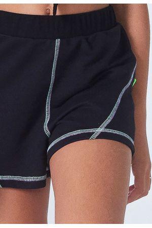 shorts-bana-bana-110653--7-