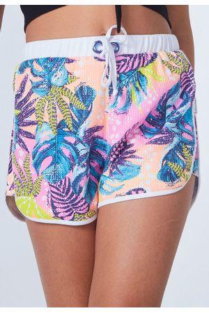 shorts-bana-bana-110710-2-