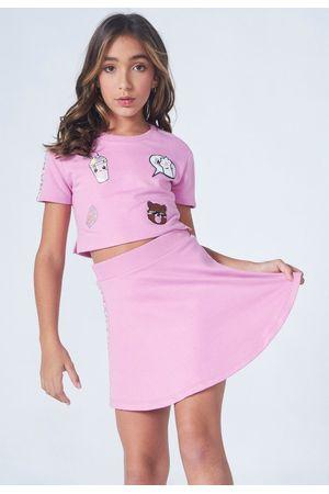 conjunto-bana-bana-110753-rosa--7-
