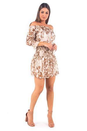 vestido-curto-bana-bana-com-lastex-2