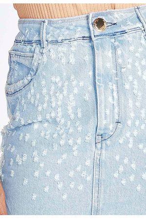 saia-curta-bana-bana-403455-0050-jeans--3-