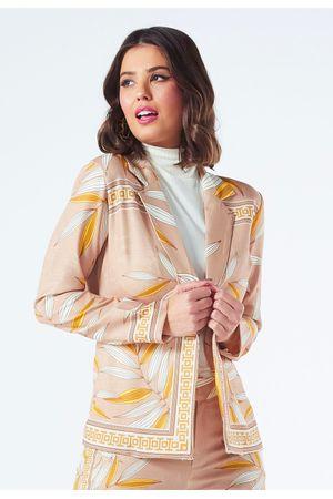 blazer-alfaiataria-bana-bana-304868-bege-e-amarelo--2-