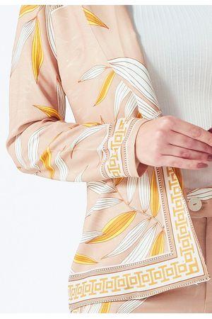 blazer-alfaiataria-bana-bana-304868-bege-e-amarelo--1-