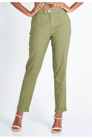 calca-bana-bana-304953-verde--3-