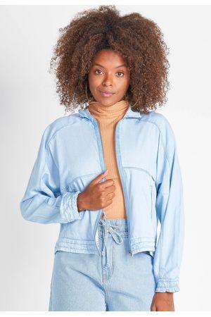 jaqueta-bomber-bana-bana-403439-0050-azul-jeans--2-