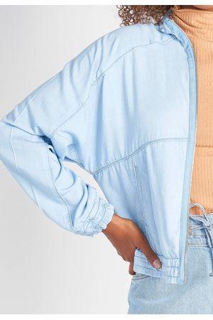 jaqueta-bomber-bana-bana-403439-0050-azul-jeans--3-