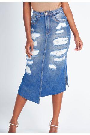 saia-bana-bana-403402-jeans--2-