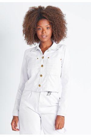 jaqueta-jeans-bana-bana-403408-0001-off-white