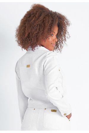 jaqueta-jeans-bana-bana-403408-0001-off-white-2
