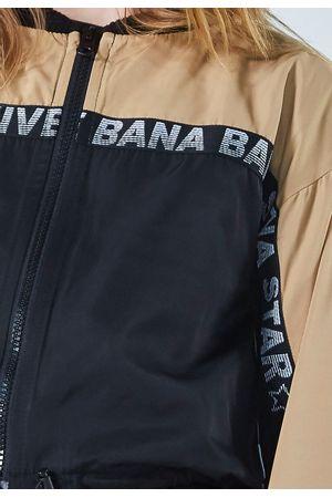 JAQUETA-BANA-BANA-STAR-111046-0667--2-