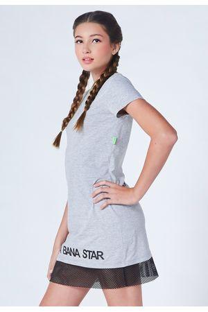 VESTIDO-BANA-BANA-STAR-110956-0026--3-